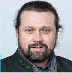 Markus Jahn