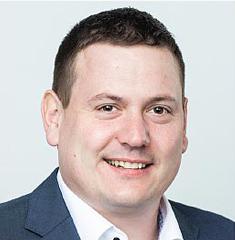 Jochen Freißmuth